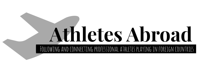 Athletes Abroad