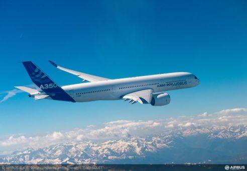 800x600_1373880344_A350_XWB_MSN1_First_Flight