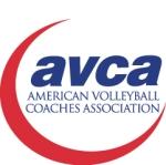 AVCA Logo
