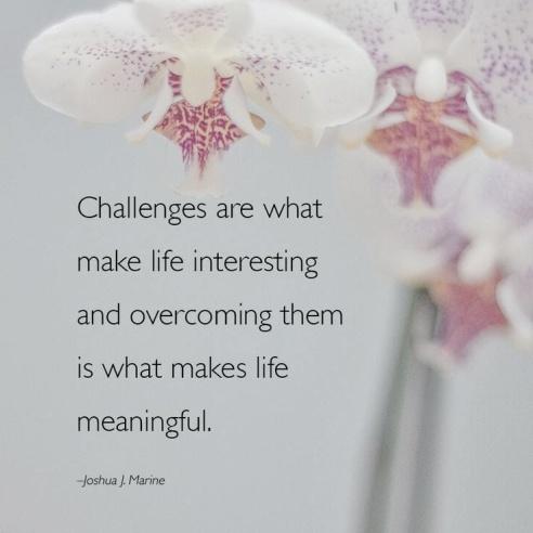 Challenges-1