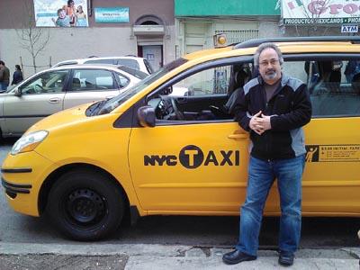 FE-Taxi-ErhanTuncel