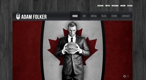 FOLKER_FONT_CANADA