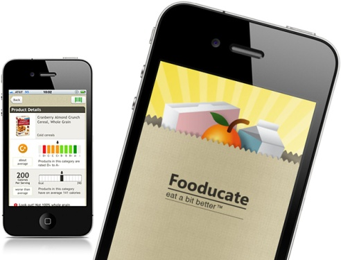 fooducate1