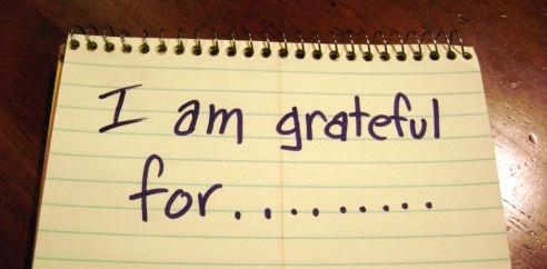 gratitude-journal-1