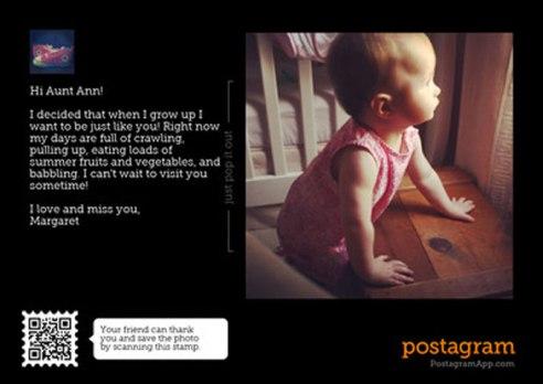 Postagram-1