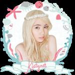 tumblr_static_kisty-mea-style-mermaid