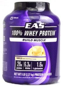 EAS-Whey-Protein-Vanilla-791083007429