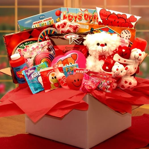 Valentines day ideas for long distance couples athletes for Valentines ideas for couples