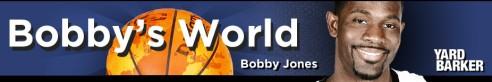 original_091002_ATHBLOG_BobbyJones