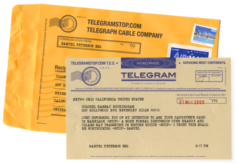 telegramlarge