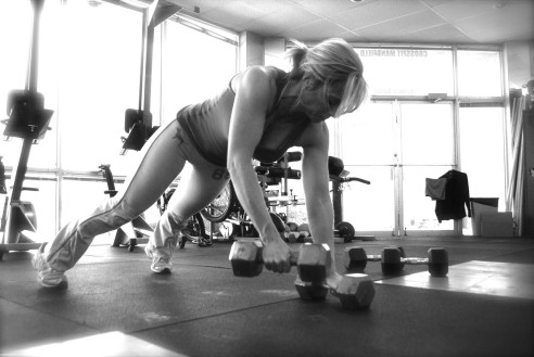 hard-workout
