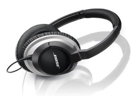 Bose_AE2_audio_headphones
