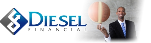 diesel_financial_header_940x275px_4