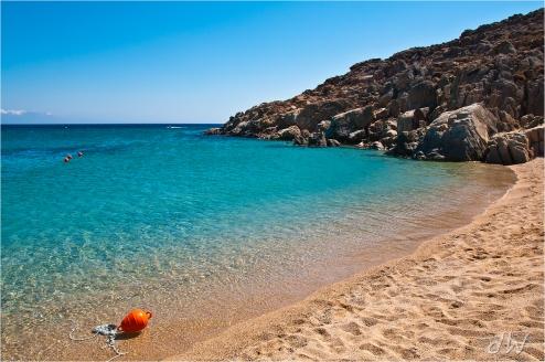 dsc1544-agrari-beach-my-copy
