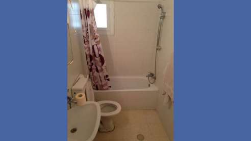 PI-Mike_Bruesewitz_Yoga_Bathroom-012214.vnocropresize.940.529.medium.1