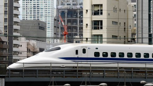 140404174610-japan-travel-tips-train-horizontal-gallery