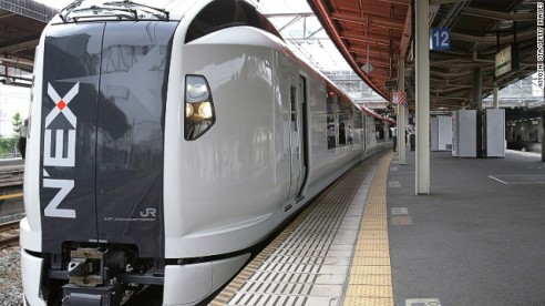 140404174616-japan-travel-tips-nex-horizontal-gallery