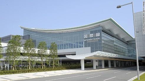 140404181549-japan-travel-tips-haneda-horizontal-gallery