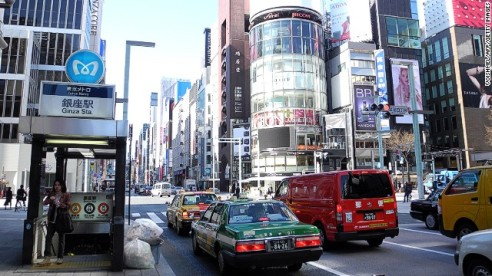 140404181931-japan-travel-taxi-horizontal-gallery