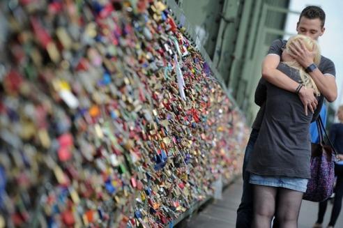 love-locks-1