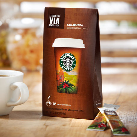 colombia_starbucks_via_ready_brew_coffee_0