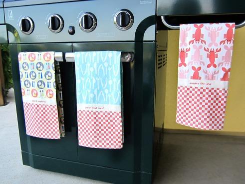 1155-WW-kitchen_towels-3