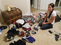 megan-claire-packing