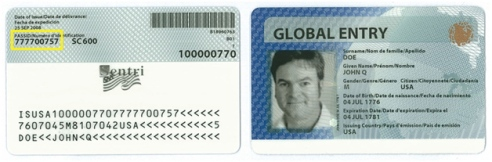 global_entry_example