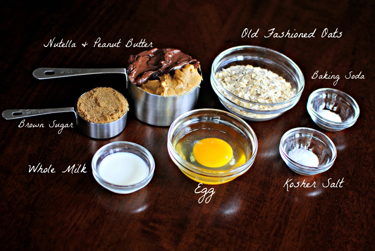 Cooking and Baking Substitutions For Athletes In the Kitchen