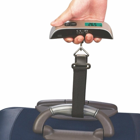 Camry_Electronic_Personal_Luggage_Weight_Pocket_Scale_For_Travellers